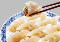 饺子是热水煮还是冷水煮?很多人做错了