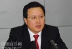 赵志远任东营市委副书记 赵豪志不再担任