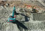 应急管理部:金沙江白格堰塞湖人工干预措施有序开展