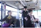 """安装隔离门、""""一键报警""""……江苏多措并举保障客运出行安全"""