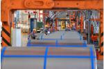 国家统计局:10月份规模以上工业增加值增长5.9%