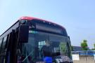 接轨上海!嘉善到上海又一省际公交线路即将开通