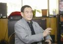 温州人家|38年前苍南金乡的一小步成就了中国金改一大步