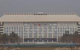 这次搬家不简单!北京市政府正式搬入通州,意味着什么?