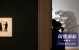 中国驻加使馆:中方从未对中加人文和地方交流合作设障