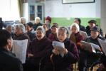 广州取消养老机构设立许可全面放开市场