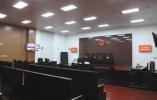 辽宁省原文化厅党组书记、厅长牛辅恒接受纪律审查和监察调查