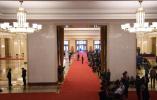 全国两会将继续开设部长通道、代表通道、委员通道