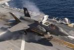 订购美战机对付中国?新加坡国防部毫无留情给了CNN一记耳光