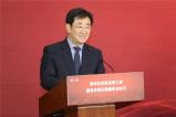 李锦记入选新华社民族品牌工程