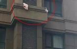河北3岁女童从18楼坠落奇迹生还 基?#26087;?#24840;出院