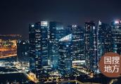 安阳市政府召开第十六次常务会议 部署下一步安全生产工作