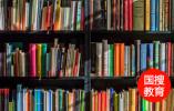 中国年人均阅读12.4本电子书 全民阅读迎5G时代