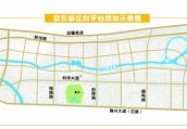 """郑东新区科学谷未来将有上千家高技术企业 汇集的都是些""""大人物"""""""