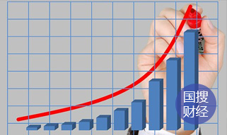 """比去年增68%!各国央行黄金""""买买买""""频创纪录"""
