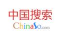 中国搜索诚招加盟
