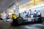 看!这才是氢燃料电池汽车的正确打开方式