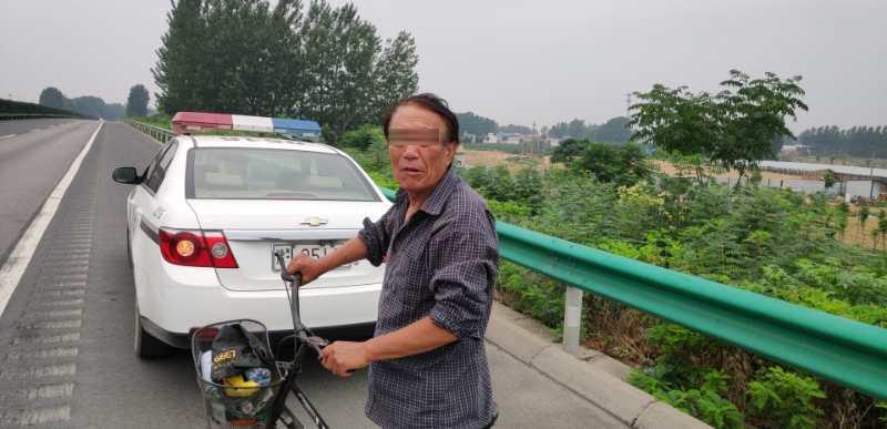 http://www.k2summit.cn/caijingfenxi/665718.html