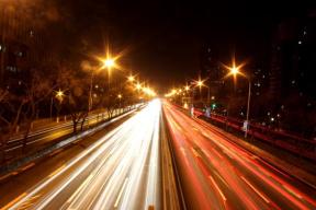 上半年汽车相关政策盘点 影响到你的有哪个?
