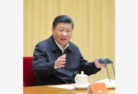 供给侧结构性改革促养老事业发展