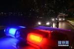 邢台重拳打击市区内大车夜间违法行为