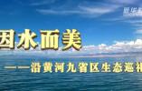 因水而美——沿黄河九省区生态巡礼