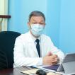 新冠肺炎轻症患者如何快速恢复?专家给出四点建议