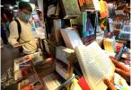 疫情下的图书市场:流行病学科普书销量意外增长