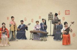 2020中国(开封)清明文化节特别节目将于4月3日推送上线