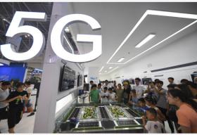 5G应用创新 需重视一分6合行业 融合这个关键点