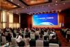 互联网+产业环境下 扬州的城市发展与创新创业机遇