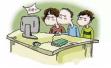 2017年辽宁省高考如何填报志愿?请看这里!