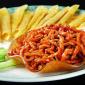 徐州奎园社区举办第二届健康饮食餐饮大赛