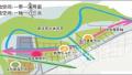 济南历城华山北片区开始冻结,要大开发