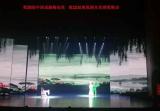 连续两届受邀 浙婺团队今晚献艺中国戏剧最高奖颁奖晚会