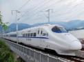 瀋陽至通遼將開通高鐵 路程由5小時縮短至1.5小時