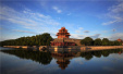 北京旅游条例8月起施行 这些行为最高罚10万!