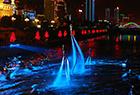 黄河演绎度与激情