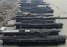 城市断电怎么办?美国总统称派艘航母过去当发电厂