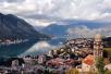 【黑山实施签证便利化措施】持美、英、申等签证免签增至30天!团体免签30天!