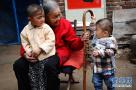 2020年山东人均预期寿命将达79岁 看病越来越方便