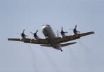 外媒:美军声称其战机半月内二次遭中国空军拦截