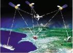 日媒:北斗未来配35颗星 将成为中国航母舰队领航员
