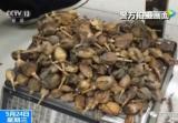"""央视曝光!温州这家砂锅店竟然用""""吗啡""""来吸引回头客"""