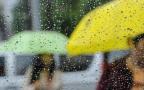 未来十天内辽宁将有四次降雨 5月辽西干旱仍持续发展