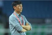 贾秀全正式辞去河南建业队主教练一职 称:问心无愧