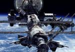以科学的名义,将中国实验送往国际空间站——访邓玉林