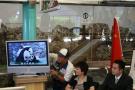 日本和歌山动物园将送别三只中国大熊猫