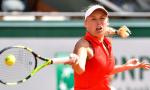 法网-女单赛场种子悉数过关 沃兹险胜库兹娃