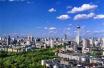 辽宁去年共有284个好天儿 5项污染物浓度同比均下降